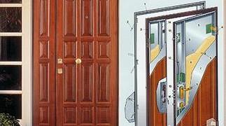 +39 335.7576777 – Porte blindate Cinisello Balsamo